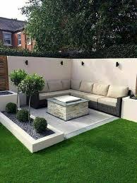 Yard Design 40 Stunning Modern Garden Designs Ideas For Front Yard And