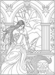 Warrior Coloring Pages Many Interesting Cliparts in addition  together with Warrior Coloring Pages Many Interesting Cliparts in addition Free Printable Army Coloring Pages For Kids besides Call Of Duty Black Ops 2 Zombies Coloring Pages   Bltidm additionally Drawings on Behance together with Great Pirate Coloring Pages By Pirate Coloring Pages For as well Great Pirate Coloring Pages By Pirate Coloring Pages For further  moreover Shark Coloring Pages   Bestofcoloring further zombie drawings   Zombie by artofneff   Interest   Pinterest. on coloring pages for solrs and zombies