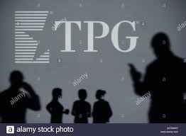 Tpg Capital High Resolution Stock Photography and Images - Alamy