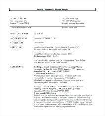Examples Of Teenage Resumes Stunning Resume Examples For Teens Teen Fresh Hot Tips To Win Of O Home Impro