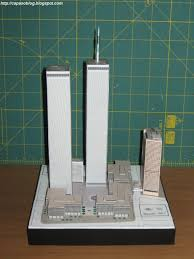 world trade center essay world trade center bombing abouttopicscom  world trade center essay academic essay world trade center paper model