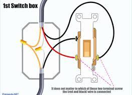 17 wiring a 3 way lamp switch, 3 way switch wiring diagram for a 3 way lamp switch wiring diagram wiring diagram 3 way lamp switch circuit and schematics