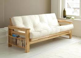 futon sofa bed chairs design new futon best sofa sofa inflatable sofa futon with arms cord futon sofa bed