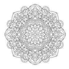 Amazoncojp Flower Mandalas 心を整える花々のマンダラぬりえ