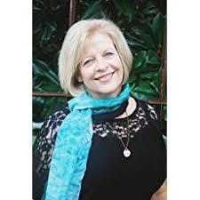 Kathy Rhodes
