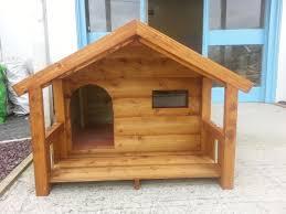 small dog house plans dog house plans k 9 law enforcement