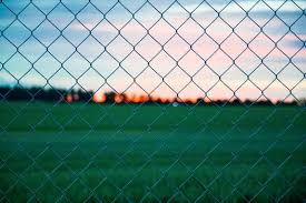 chain link fence wallpaper. Free Stock Photo Of Fence, Barrier Chain Link Fence Wallpaper T