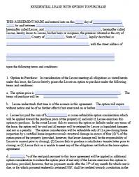 Free Commercial Lease Agreement Forms To Print Free Printable Commercial Lease Agreement Illinois Download Them