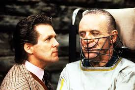 anthony hopkins silence of the lambs. Interesting The To Anthony Hopkins Silence Of The Lambs E
