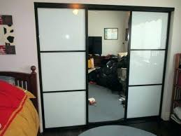 3 sliding closet doors modern of are you looking to replace your outdated modern sliding closet doors