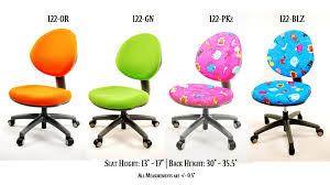 fancy kids swivel chair on home design ideas with kids swivel chair awesome kids office chair