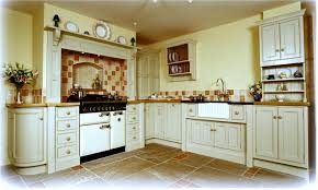 Farmhouse Kitchens Designs Farmhouse Style Kitchen Zampco
