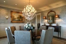 vintage dining room chandeliers dining room crystal chandelier chandelier stunning dining room crystal chandeliers vintage style