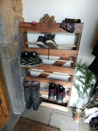 outdoor shoe cabinet outside shoe rack outdoor shoe storage cabinet pallet in wall shoes rack high outdoor shoe