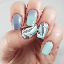14 cute nail art design and ideas for s 2018
