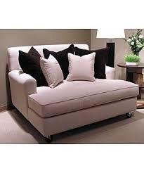 double chaise lounge chair sofa would be great in the play room