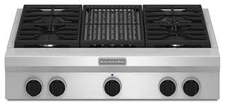 wolf gas stove top. Wolf Gas Stove Top T