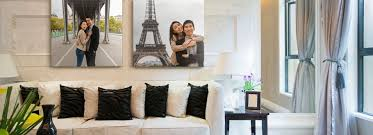 canvas on demand on customizable canvas wall art with canvas artwork canvas art print ideas by canvas on demand