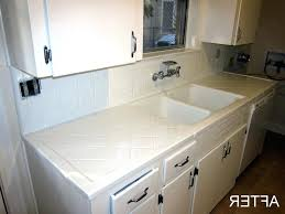 bathtub refinishing austin kitchen sinks fresh all surface renew bathtub refinishing bathtub repair austin tx
