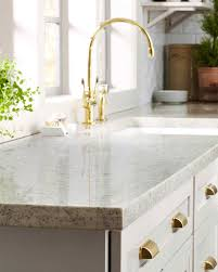 corian kitchen countertops. Home Depot Quartz Corian Kitchen Countertop Countertops T
