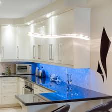 types of interior lighting. 3-Types-of-Lighting-for-Your-Home Types Of Interior Lighting