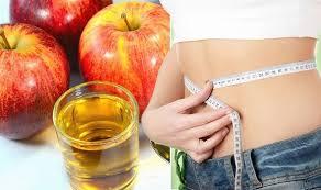 dieta-del-vinagre-de-manzana