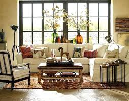 african furniture and decor. African Restaurant Decor Ideas Style Interior Design Living Room Medium Size Furniture Decorations Gallery . Table And