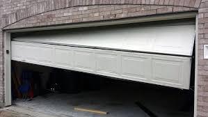 garage door repair milwaukeeApril 2017  Bed Bugs  Ballyhoo