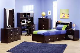 large bedroom furniture teenagers dark. Thumbnail · Medium Large Full Bedroom Furniture Teenagers Dark