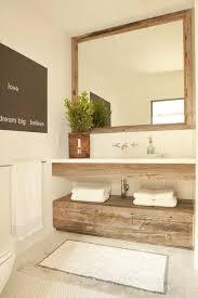 Rustic bathroom design Beautiful The Spruce 12 Rustic Bathrooms Youll Adore