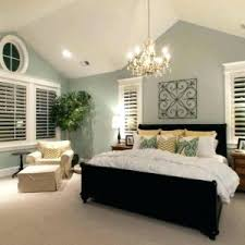 dazzling design ideas bedroom recessed lighting. Brilliant Ideas Bright Inspiration Lighting For Vaulted Ceilings Solutions Master Bedroom  Bedroo As Ceiling Fan With Light Inside Dazzling Design Ideas Recessed