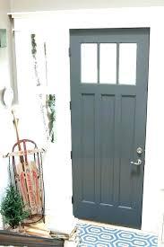 painting door ideas interior doors colors interior doors color ideas lovely inside front door colors with best painting front doors ideas on can you paint