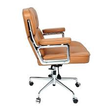 eames style office chairs. Fine Style Eames Mesh Office Chair Replica Style 2 Zoom   And Eames Style Office Chairs