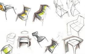 chair design sketches.  Chair To Chair Design Sketches E