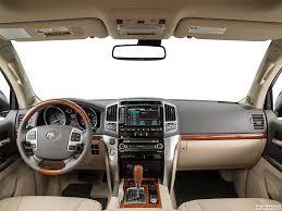 2015 toyota land cruiser interior. interior view of 2015 toyota land cruiser in east syracuse 1