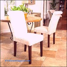 beige upholstered dining chairs upholstered beige fabric dining