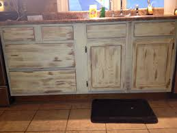 image of distressed kitchen cabinets pictures home planning ideas 2017 intended for distressed kitchen cabinets