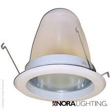 nora lighting offers sloped. Nora NTS-6247   6\ Lighting Offers Sloped