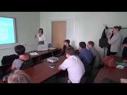 Защита магистерской диссертации Защита магистерских диссертаций 3