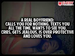 I Love My Girlfriend Quotes I Love My Girlfriend Quotes Best Girlfriend Quotes Ever 76