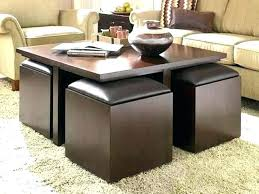 coffee table with chairs underneath neath s set under 100 furniture philippines india coffee table with chairs
