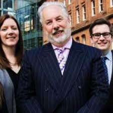 NI: Belfast-based insurance specialists Caldwell Warner to become part of  Keoghs - Irish Legal News