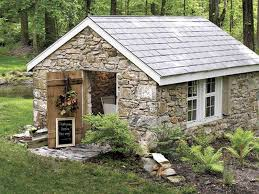 Small stone house Ark Stone Cottage House Plans Small Stone Cottage House Plans Digitalequityinfo Stone Cottage House Plans Small Stone Cottage House Plans Stone
