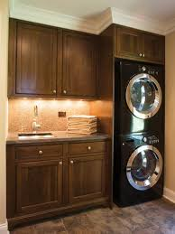 laundry room cabinets laundry cabinets ikea breathtaking laundry cabinets for home