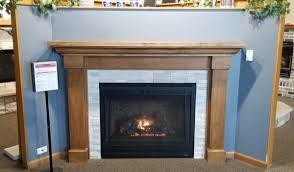 fireplace design waukesha stone veneer installation in mt pleasant heatilator