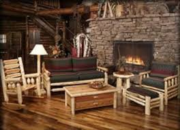 Rustic Living Room Chairs Bedroom Furniture Bedroom Wall Decor Diy Modern Living Room With