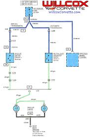 auxiliary backup light wiring recessed electrical light wiring Dodge Wiring Harness at Northern Lights Wiring Harness