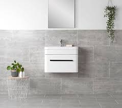 walls and floors leading tile