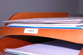 Resume Writing For Engineering Students How To Write An Effective Engineering Resume Talentegg