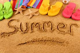 Image result for healthy summer fun images
